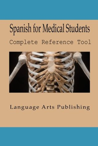 Spanish for Medical Students