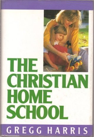 the-christian-home-school