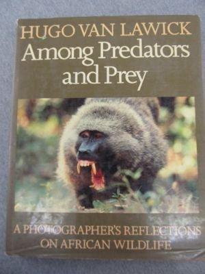 among-predators-and-prey