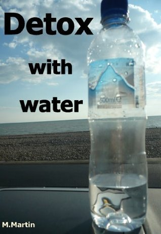Detox with water