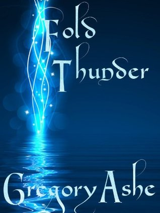 fold-thunder