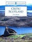 celtic-scotland