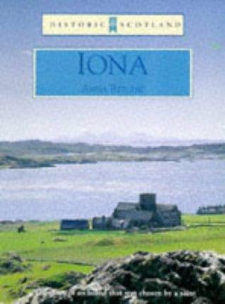 historic-scotland-iona