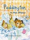 A Bear In Hot Water (Paddington)