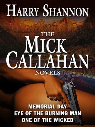 Mick Callahan Series