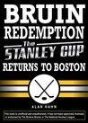 Bruins Redemption