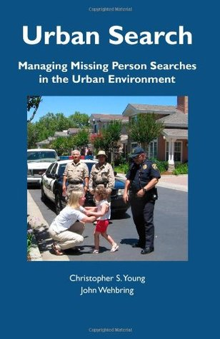car service book missing