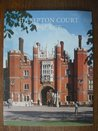 Hampton Court Palace (Pride of Britain)
