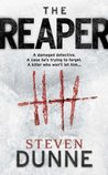 The Reaper by Steven Dunne