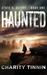 Haunted (State v. Sefore #1)