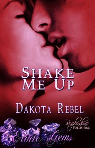 Shake Me Up