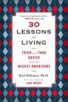 30 Lessons for Li...
