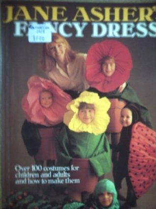 Jane Asher's Fancy Dress