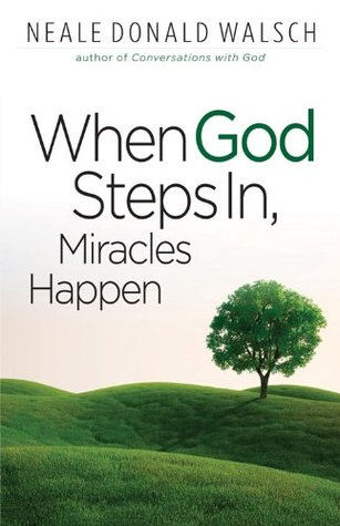 """7 thoughts on """"When God steps in, Miracles happen!"""""""