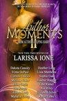Author Moments II