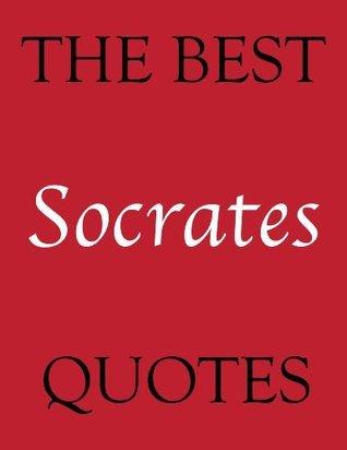 The Best Socrates Quotes