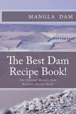 the-best-dam-recipe-book
