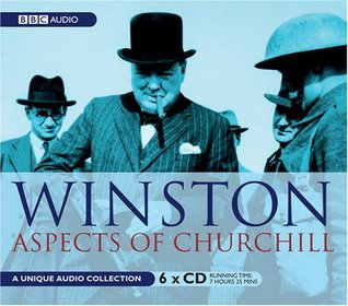 Winston: Aspects of Churchill