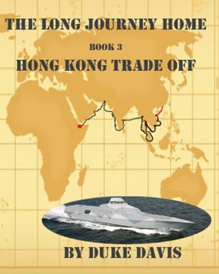 Hong Kong Trade Off