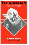 Van Morrison: Into The Music