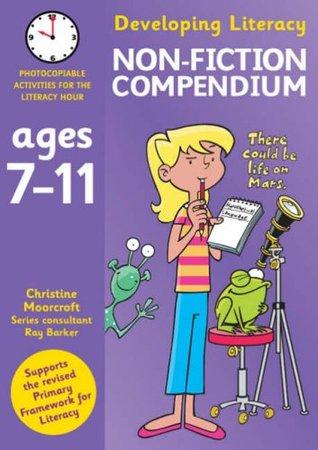 Non-Fiction Compendium