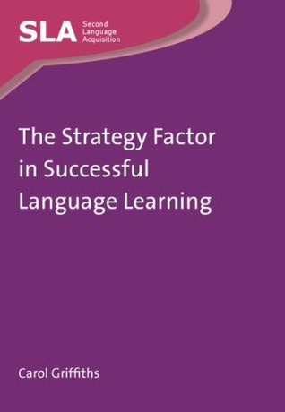 the-strategy-factor-in-successful-language-learning-second-language-acquisition