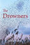 The Drowners (Alex Hastings #2)