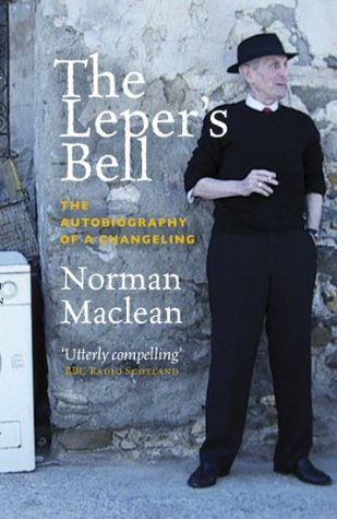 The Lepers Bell