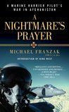 A Nightmare's Prayer by Michael Franzak