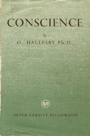 Conscience (Christian Classics)