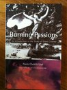 Burning Passions: An Introduction To The Study Of Silent Cinema