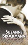 Dime que sí by Suzanne Brockmann