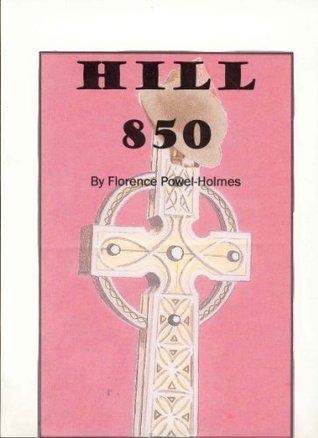 Hill 850
