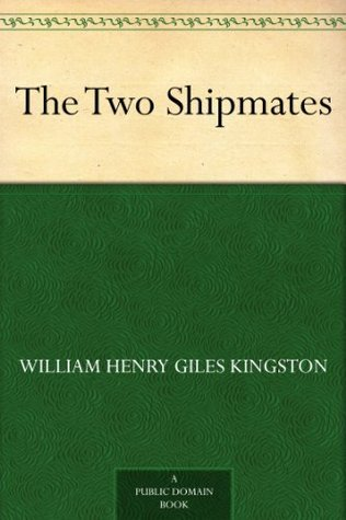 The Two Shipmates