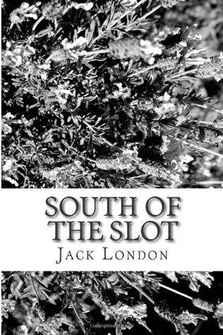 South of the Slot