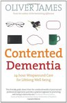 Contented Dementia
