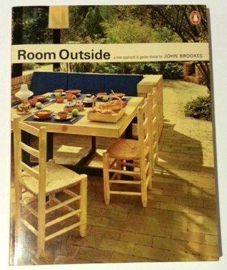 Room Outside: New