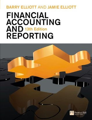 financial accounting and reporting Financial accounting and reporting mission – to provide financial information for analysis in making decisions to support the university's mission of providing quality programs of research, instruction, and service.