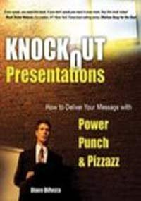 Knock Out Presentations