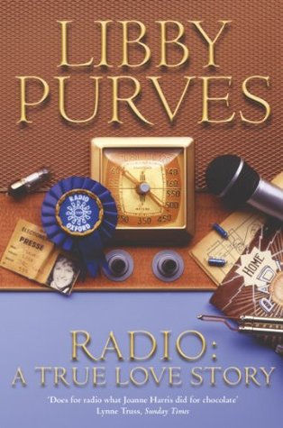 Radio: A True Love Story