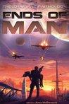 Ends of Man (Zharmae Anthology)