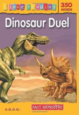 Dinosaur Duel