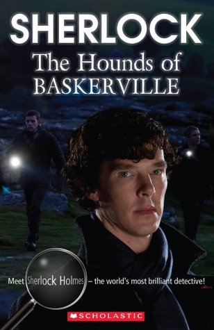 A Sherlock Holmes Novel: The Hound of the Baskervilles Audiobook