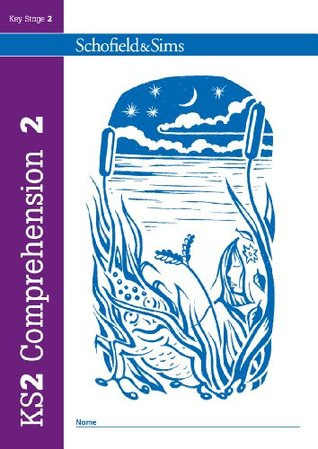 ks2-comprehension-book-2-of-4-years-3-6-teacher-s-guide-also-available