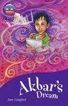 Akbar's Dream