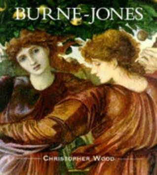 Burne Jones: The Life And Works Of Sir Edward Burne Jones (1833 1898)