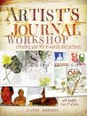 Artist's Journal ...