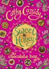 Sweet Honey by Cathy Cassidy