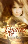 Finding Eve (Lyons' Tales)