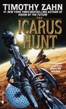 The Icarus Hunt